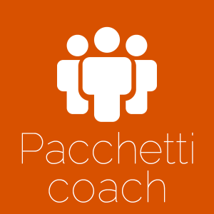 pacchetti-coach