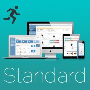 standard+