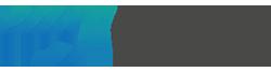 easyCOACH logo