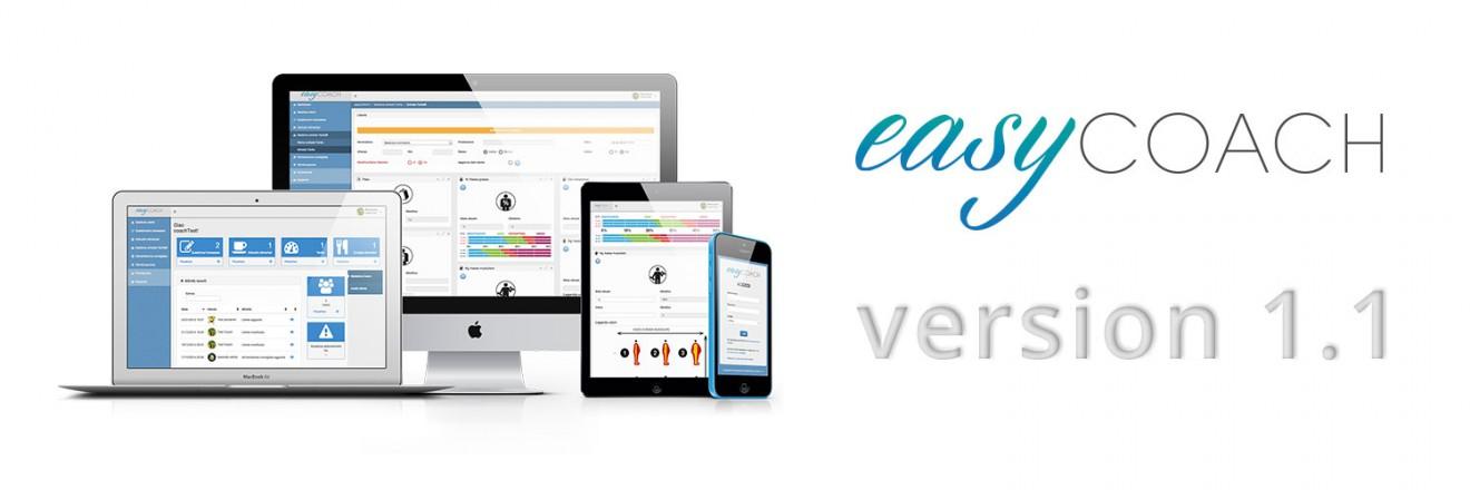 versioni-easycoach