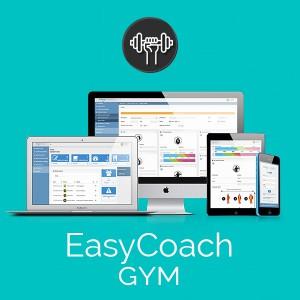 easycoach-gym