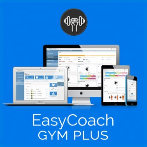 easycoach-gym-plus