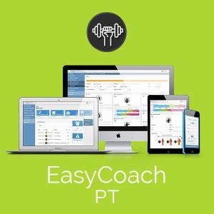easycoach-pt