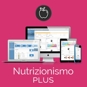 nutrizionismo-plus